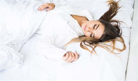detrazione materasso ortopedico detrazione fiscale materassi scopri come ottenerla