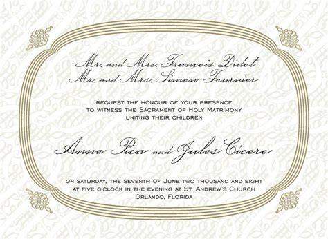 wedding invitation cards quotes in wedding day quotes for card invitation best wedding