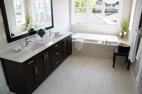 When Remodeling A Kitchen Where To Start by Remodeling