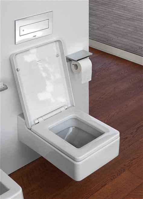 bidet und wc kombination living wc bidet laufen living stand wc