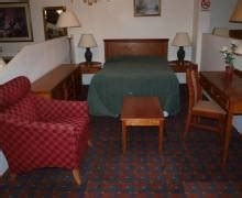 second hand bedroom suites used secondhand complete hotel bedroom sets