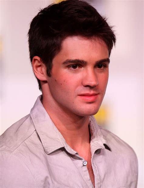aktor filipina six pack steven r mcqueen wikip 233 dia
