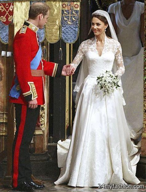 royal wedding dresses 2017 2018 b2b fashion