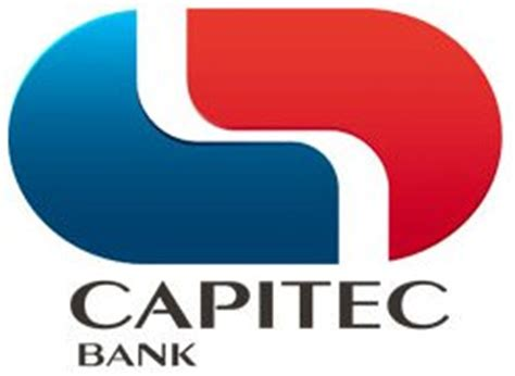 capitec bank banking our
