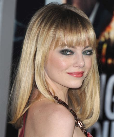 5 best ways to do bangs over 40 prevention hairstyles for over 40 without bangs hairstylegalleries com
