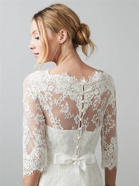 Kleider Standesamt by Wie Sieht Das Perfekte Kleid F 252 R Standesamt Aus