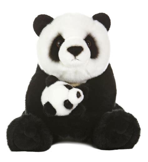 libro panda bear panda bear chinese themed gifts for kids asianmombloggers bicultural mama