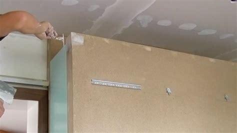 osb platten grundieren spanplatten streichen anleitung und tipps diybook de