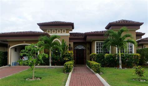 Celiac Baby Travel Review House Rental In Playa Bejuco Playa House Rentals