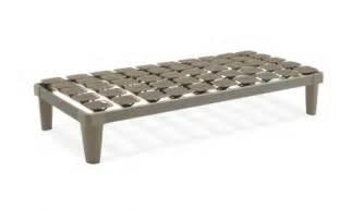 Bed Frames Uae Tempur Uae Adjustable Bed Bases Dubai Bed Frames Dubai