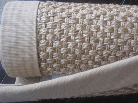 Pottery Barn Sisal Rug Pottery Barn Color Bound Sisal Rug Rug New 2x3 Doormat Area Rug Ebay