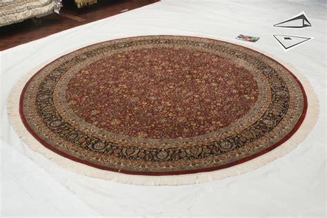 10x10 rug tabriz design rug 10 x 10