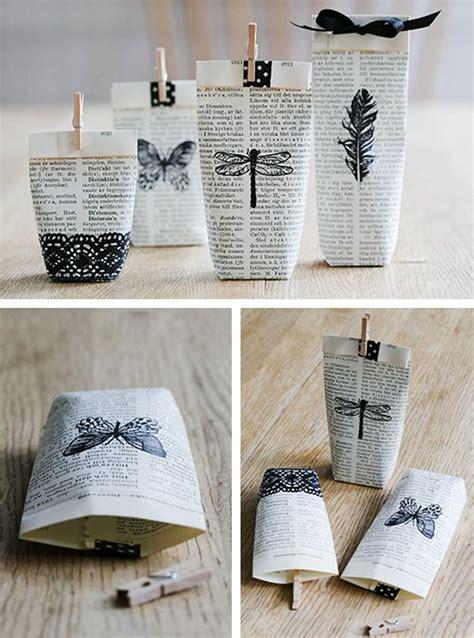 kleine geschenkverpackung basteln geschenkverpackung basteln und geschenke kreativ verpacken