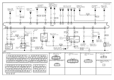 2003 kia truck sorento 2wd 3 5l mfi dohc 6cyl repair