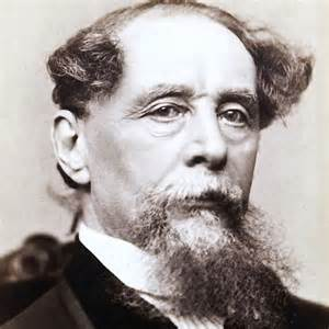 charles dickens biography claire tomalin claire tomalin charles dickens a life booksplus abc