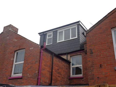 Dormer Loft Conversion Terraced House the 23 best images about flat roof dormer loft conversion to a mid terrace house