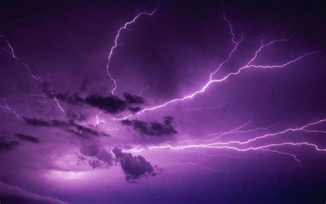 imagenes en movimiento de tormentas fondo pantalla tormenta