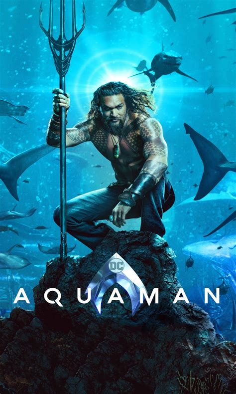 aquaman    wallpapers hd wallpapers id
