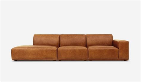 todd sofa 9 stylish sofas to check out online home decor singapore