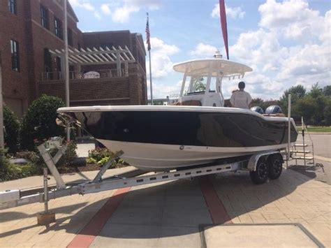 rt 113 boat rt 113 boat sales boats for sale boats