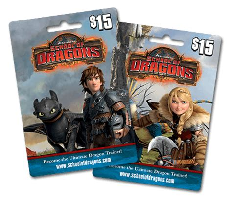 Buy Eb Games Gift Card Online Australia - school of dragons store fan gear guides gift certificates and more dragon
