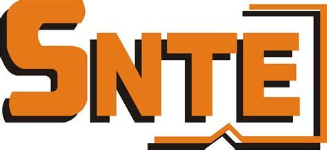 sindicato siteco es lafacebookcom invitacion a juegos magisteriales 2012 d iii 31 snte 47