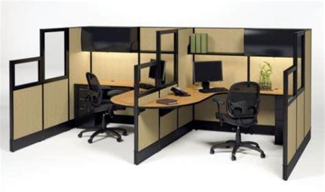 office cubicle design modular office furniture cubicles richfielduniversity us