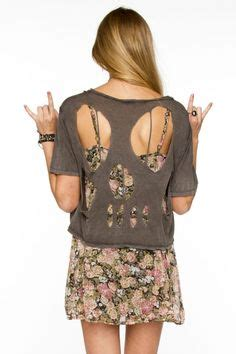 Listya Cut Out Sabrina Blouse 1000 images about melville diy on melville moon phases and