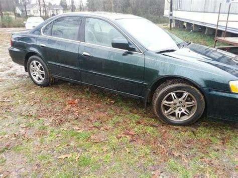 1999 acura tl gas mileage purchase used 1999 acura tl base sedan 4 door 3 2l in