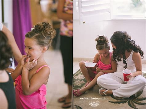 Home Design Plaza In Tampa by Grand Plaza Wedding Tampa Wedding Photographer Your