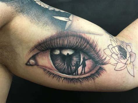 studio family tattoo jundiai amazing eye and family tattoo birmingham ink tattoo studio