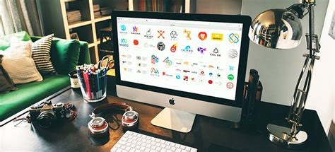 decorating trends to avoid logo design trends archives brands design
