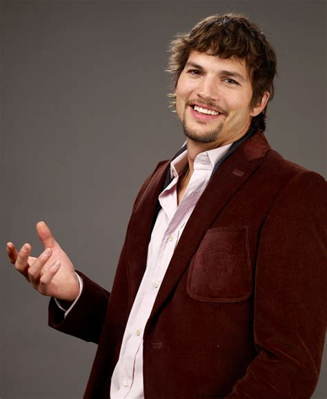 s day with ashton kutcher ashton kutcher hates valentine s day