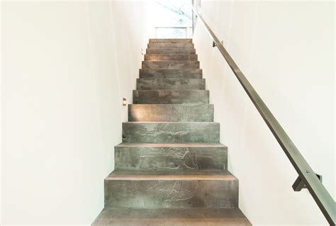 a visual guide to stairs build wood stairs noir vilaine