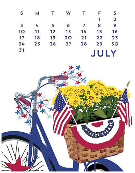 linnea design calendar 2016 2016 calendar month images and notes linnea design