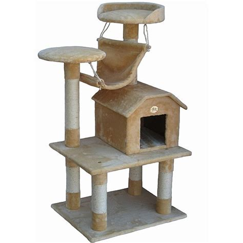 Tree Furniture by Cat Scratching Tree Furniture A Buyers Guide Cat Tree
