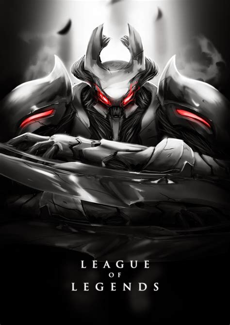 Dota Graphic 24 ảnh league of legends by wacalac on deviantart