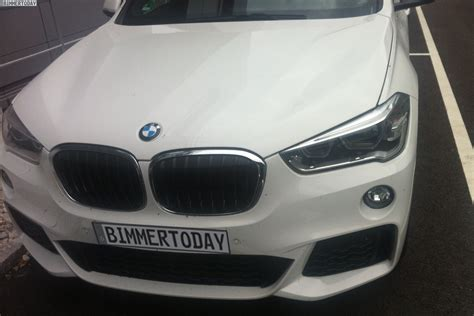 Paket Nabati 10 Pack spotted 2016 bmw x1 m sport package