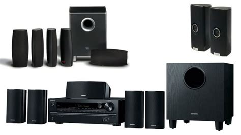 home theater speakers  india indiadeals