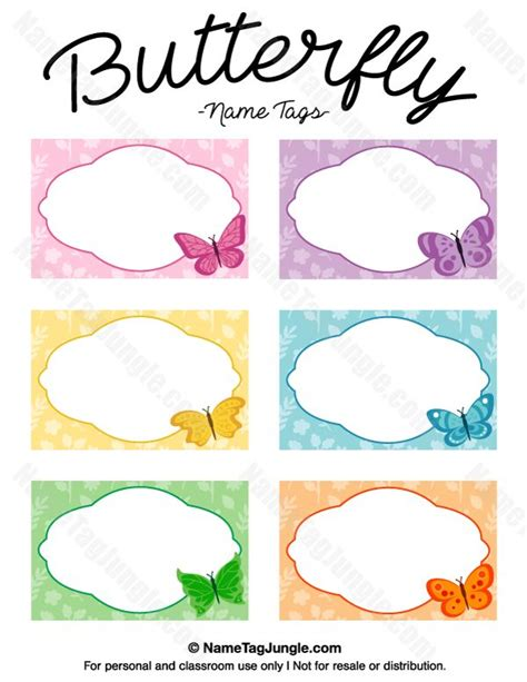 name labels template 17 best ideas about name tags on sorority name