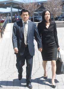 who is investment banker goldman sachs banker jason found not guilty of raping