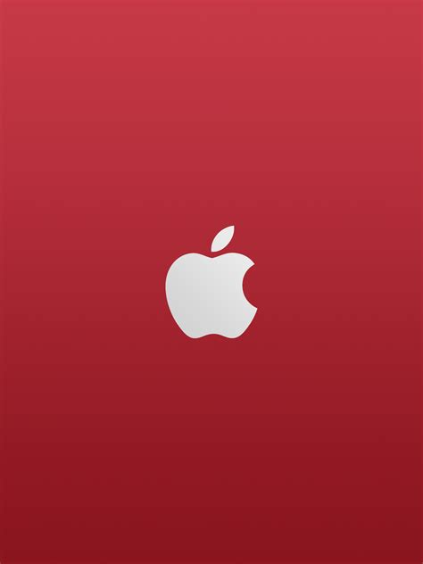 iphone 7 wallpaper free download iphone 7 product red inspired wallpapers