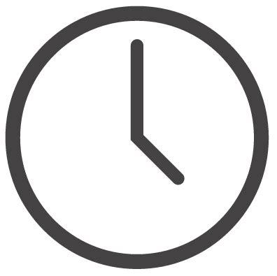 motor factors abergavenny clock abc motorfactors