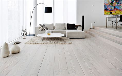 nordic home design nordic interior design sara elman