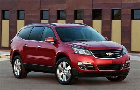 old car manuals online 2012 chevrolet traverse electronic toll collection 31 best chevrolet traverse images on chevrolet traverse autos and dream cars