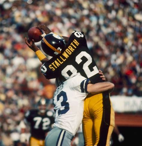 mike webster bench press 17 best images about 70 s steelers on pinterest mike webster receptions and plays