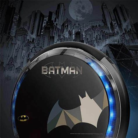 Ninebot One S2 Electric Unicycle Scooter xiaomi mijia ninebot one s2 batman version electric
