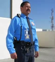 empresas de guardias de seguridad guardia de seguridad seguridad privada