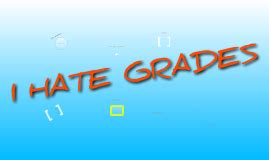 standards based grading overview by theron cross on prezi