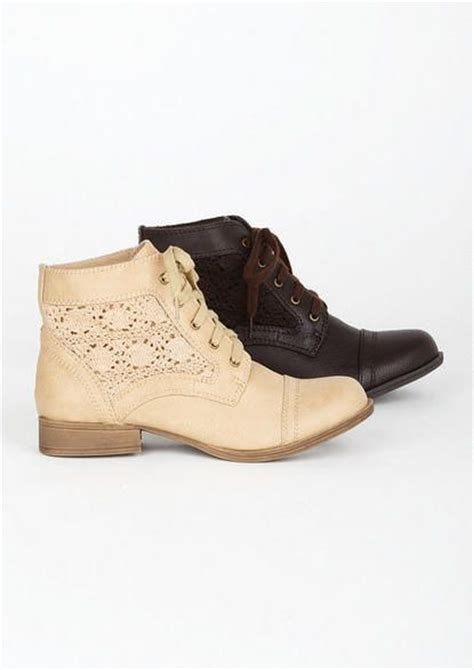 what is the most popular boot for teen boys 15 best shoes images on pinterest shoes sandals ladies